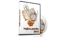 CD_DVD_ovitki